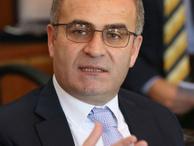 Başsavcı İrfan Fidan'dan Sözcü gazetesi açıklaması...
