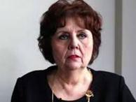 Ayşenur Arslan'dan CHP'ye Halk Tv uyarısı