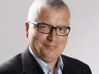 Serdar Turgut: Yayın yönetmenliği insanı delirtir...