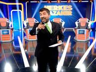 Show TV'nin yeni yarışmasını izlerken de kazanacaksınız...