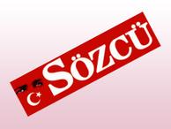 Sözcü gazetesi yöneticisi gözaltına alındı
