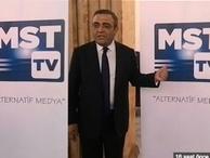 CHP'li milletvekili kendi TV'sini kurdu