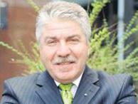 Sabah yazarı Aydın Doğan'a hakaretten mahkum oldu