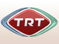 TRT Genel Müdürlüğü için 25 aday çıktı...