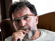 Ahmet Hakan: Kavurmacı niye serbest değil, öbürleri niye tutuklu?