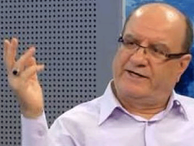 Yeni Akit Gazetesi Yayın Yönetmeni öldürüldü...