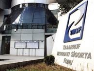 TMSF, kapatılan 9 medya kuruluşunun mallarını satışa çıkardı