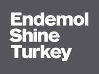Endemol Shine Türkiye piyasasından çekiliyor