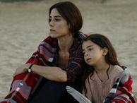 Anne dizisi 15 ülkede daha gösterime giriyor...