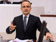 AK Partili Turan'dan Serra Yılmaz'a zeytinlik cevabı
