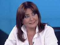 Sevilay Yılman'dan Akit'e Kılıçdaroğlu tepkisi