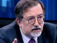 Murat Bardakçı, Çebi Ortaylı tartışmasında tarafını seçti