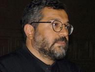 Kadri Gürsel değil Fatih Altaylı gazeteci...