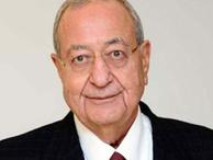 Alkışlar Mehmet Barlas için...