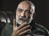Ahmet Altan Ekrem Dumanlı'yla ilişkisini anlattı