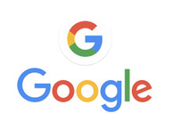Avrupa Birliği'nden Google'a 2.42 milyar euro ceza