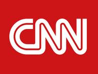 CNN'de 'sıkı yönetim' 3 istifa getirdi...
