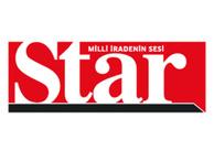 Star gazetesinden üst düzey ayrılık...