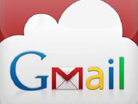Gmail'de yeni dönem başladı! Mesajlarınız artık...