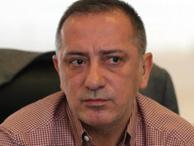 Fatih Altaylı, Yılmaz Özdil'i fena yakaladı...