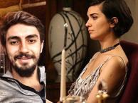 Gazeteci gaspeden Tuba Büyüküstün'ün sevgilisine ne ceza istendi?