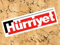 Vatan gazetesinden Hürriyet'e transfer oldu...