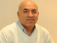 Mehmet Aslan günün muhabiri...
