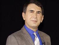 Fuat Uğur'dan Mehmet Y. Yılmaz'a: Alman kripto şebek