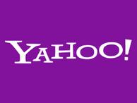 Hissedarları onayladı Yahoo satıldı...