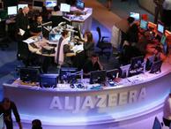 Televizyonundan El-Cezire'yi silmeyene ağır ceza geliyor