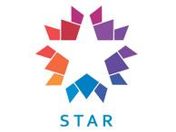 Haziran ayının 'prime time' birincisi Star TV oldu
