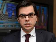 TRT'nin yeni Genel Müdürü İbrahim Eren oldu...