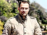 Anadolu Ajansı muhabiri: Namusumu temizlemek için istifa ettim