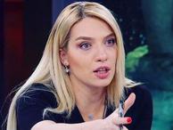 Cansu Canan Özgen: Sürekli evlilik teklifi alıyorum ama...