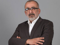 Ahmet Kekeç'ten Özgür Mumcu'ya: