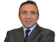 Alkışlar Mustafa Tuncer için...