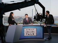 TRT World'den yeni program...