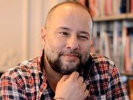 İzzet Çapa: 1 Ağustos'tan itibaren Hürriyet'te çıkışlar olacak