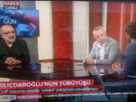 TRT Haber'e 'sözde' tepkisi...