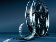 Son 10 yılda sinemaya hangi film damga vurdu?