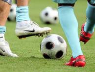 Katar krizi spor kanalları savaşı başlattı...