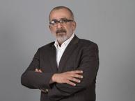 Ahmet Kekeç: