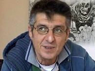 Türk çizgi romanının usta ismi Galip Tekin evinde ölü bulundu