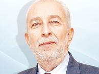 Akif Beki'yi Ertuğrul Özkök mü kovdurdu?..