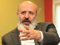 Bomba Ethem Sancak iddiası... Herşeyi sattı...