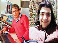 FETÖ sanığının ifadelerini yayınladıkları için tutuklanmışlardı...