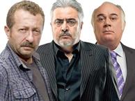 Üç ustadan BluTV için Küba belgeseli geliyor...