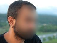 Dizi sanat yönetmeni tecavüzden tutuklandı...