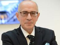 Hasan Bülent Kahraman günün kazananı...