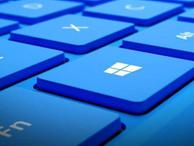 Windows 10'da hata bulan para kazanacak!